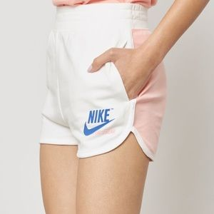 Nike Sportswear Shorts NWT